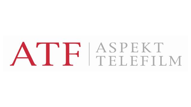 ATF-Logo