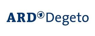 ueber-uns-degeto-logo100~_v-banner316_8b928e
