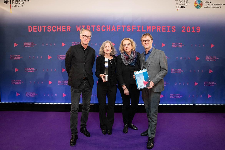 20191023-deutscher-wirtschaftsfilmpreis-6